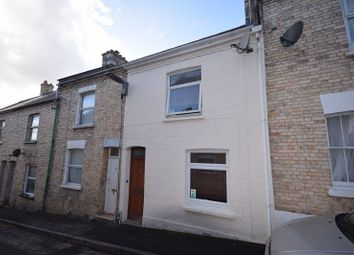 Thumbnail 3 bedroom property to rent in Sunny Bank, Barnstaple