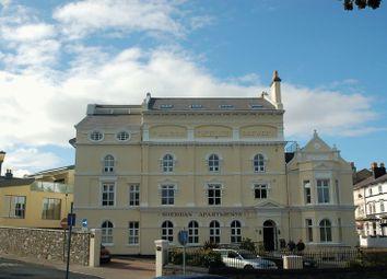 Thumbnail 1 bedroom flat to rent in Falcon Street, Douglas, Isle Of Man