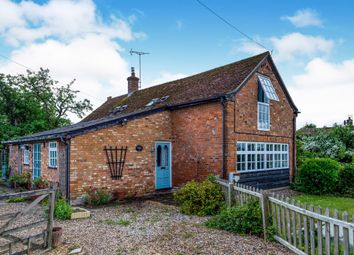 Thumbnail 3 bed barn conversion for sale in Long Marston, Tring