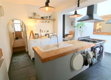 Thumbnail 3 bedroom terraced house to rent in Ashton Gate Road, Ashton Gate, Bristol