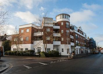 Thumbnail 1 bed flat to rent in Mitchell House, Twickenham