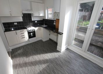 2 bed property to rent in Burnt Oak Broadway, Edgware, London HA8