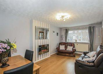 Thumbnail 2 bed detached bungalow for sale in Icconhurst Close, Accrington, Lancashire