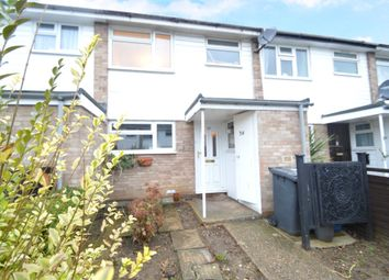 Thumbnail 2 bed terraced house to rent in Windrush Way, Maidenhead, Berkshire
