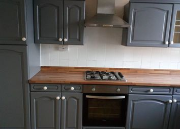 Thumbnail 3 bed terraced house to rent in Boode Croft, Liverpool, Merseyside