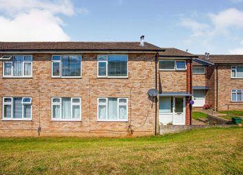 Mead Way, Bushey, Hertfordshire WD23. 2 bed flat