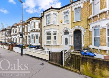 Thumbnail 3 bed terraced house to rent in Gonville Road, Thornton Heath