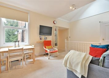 Thumbnail 3 bed maisonette to rent in Hillview Gardens, Hendon