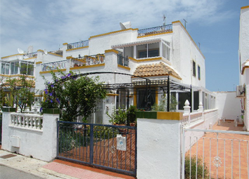 Thumbnail 3 bed property for sale in Kps Road, Torrevieja