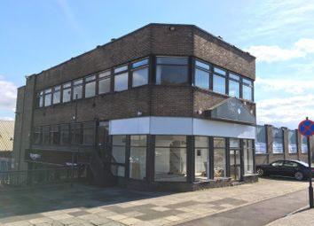 Thumbnail Retail premises to let in Scotswood Road, Newcastle Upon Tyne
