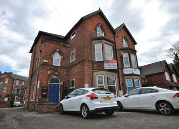 Thumbnail Office to let in Musters Road, West Bridgford, Nottingham