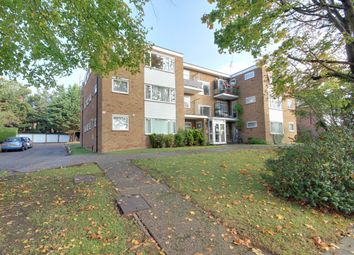 Thumbnail 1 bed flat for sale in Chaseville Park Road, Winchmore Hill