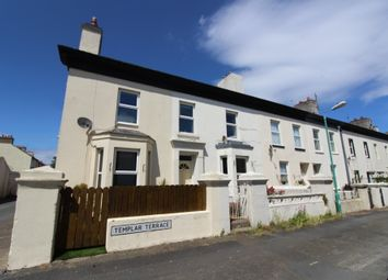 4 bed property for sale in Templar Terrace, Ramsey, Ramsey, Isle Of Man IM8