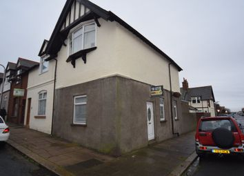 Thumbnail 2 bed flat to rent in Mikasa Street, Walney, Barrow-In-Furness