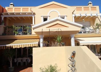 Thumbnail 4 bed villa for sale in Torre Del Mar, Malaga, Spain