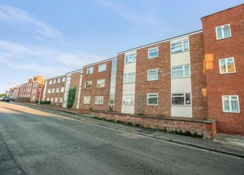 Thumbnail 1 bed flat for sale in Setler House, South Street, Banbury, Oxfordshire