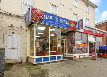 Thumbnail Retail premises for sale in Oxford Road, Reading RG1,