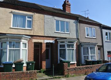 Thumbnail 3 bed property to rent in Kensington Road, Earlsdon, Coventry