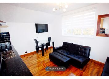 Thumbnail 2 bedroom flat to rent in Polygon Road, Crumpsall