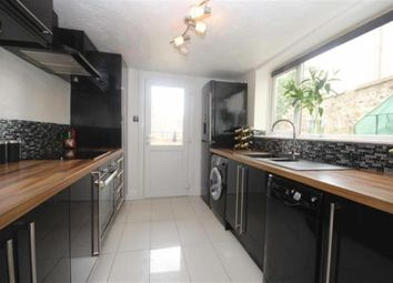 Thumbnail 1 bed flat for sale in Meeching Road, Newhaven, East Sussex