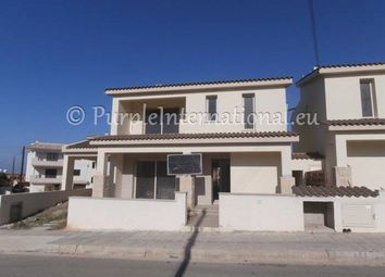 Thumbnail 4 bed villa for sale in Nikolaou Ellina Νικολάου Έλληνα 22, Emba 8250, Cyprus