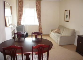 Thumbnail 1 bed flat to rent in Royal Belgrave House, Victoria SW1V,