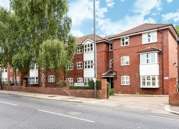 Thumbnail 1 bed flat to rent in St Saviours Court Harrow View, Harrow
