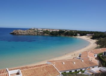 Thumbnail 2 bed apartment for sale in Arenal D'en Castell, Menorca, Spain