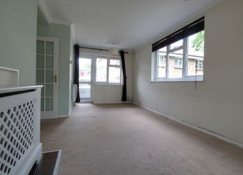 2 bed flat for sale in Woolwich Road, London SE2