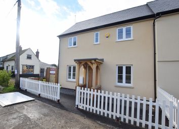 Thumbnail 5 bed end terrace house for sale in Boyton Cross, Roxwell, Chelmsford