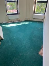 Thumbnail 4 bed shared accommodation to rent in Waterside North, Lincoln