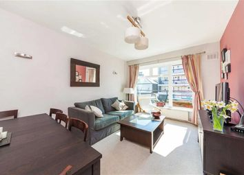 Thumbnail 1 bed flat for sale in Jordan Court, Upper Richmond Road, Putney