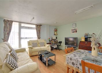 Thumbnail 2 bedroom flat for sale in Bonnington Tower, 10 Turpington Lane, Bromley