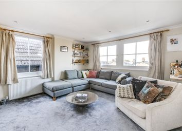 Thumbnail 1 bed property for sale in Bedford Hill, London