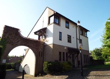 Thumbnail 1 bed flat for sale in Ruskin Court, Knutsford, Cheshire
