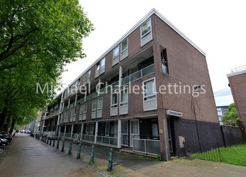 Thumbnail 2 bed flat to rent in Stanhope Street, Camden
