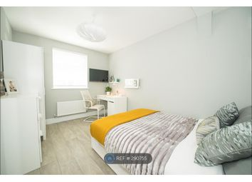 Thumbnail Room to rent in Hastings Street, Luton