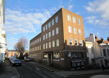 Thumbnail Office to let in First Floor Albion House, Albion Street, Lewes, East Sussex