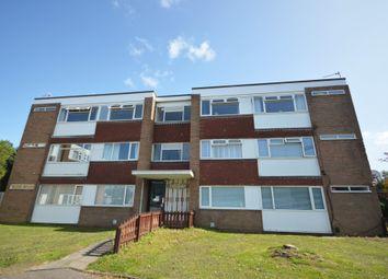 Stratford Road, Shirley, Solihull B90. 2 bed flat