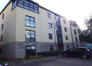 Thumbnail 1 bed flat to rent in Queens Mews, 86 Park Grange Road, Nr City Centre