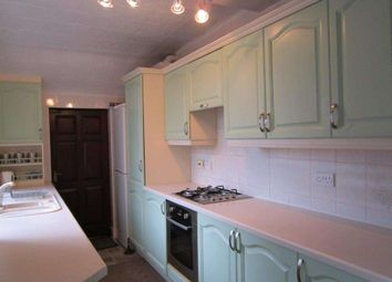 Thumbnail 3 bed semi-detached house to rent in Orford Road, Warrington