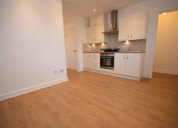 Thumbnail 1 bed flat to rent in Leyland Road, Lostock Hall, Lostock Hall