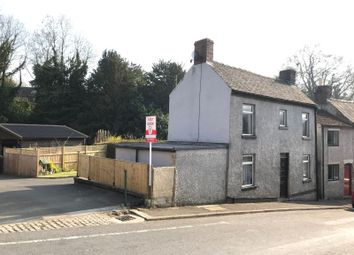 Thumbnail 2 bed cottage for sale in Wash Green, Wirksworth