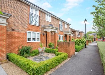4 bed terraced house for sale in Chaucer Close, Windsor, Berkshire SL4