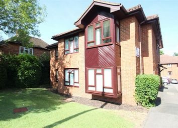 1 bed property for sale in Francis Court, Guildord, Surrey GU2
