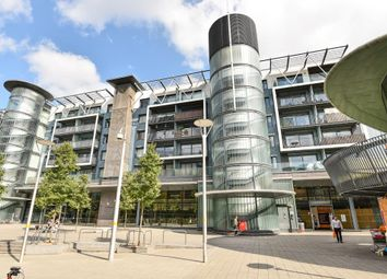 2 bed flat for sale in Providence Place, Maidenhead SL6
