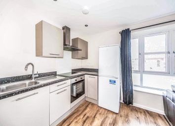 1 bed flat for sale in Marina House, Harbour Walk, Hartlepool TS24