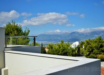 Thumbnail 4 bed detached house for sale in Politia, Kifisia, North Athens, Attica, Greece