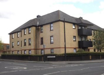1 bed flat for sale in Hertford Court, Vicarage Lane, East Ham E6