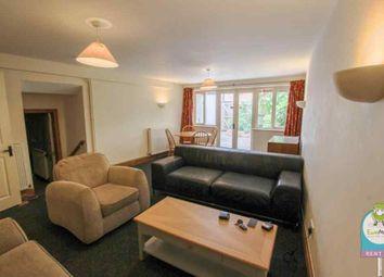 Thumbnail 6 bed flat to rent in Berkeley Mews, High Street, Cheltenham